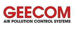 Geecom