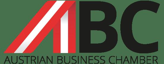 Austrian Business Chamber