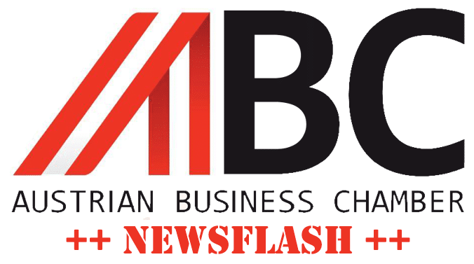 Covid-19: Government Support Measures – Austrian Business Newsflash