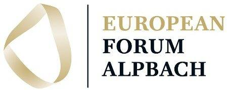 Scholarships for the European Forum Alpbach 2017