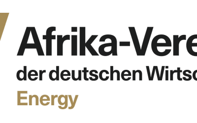 ADVANTAGE AUSTRIA partners with 14th German-African Energy Forum