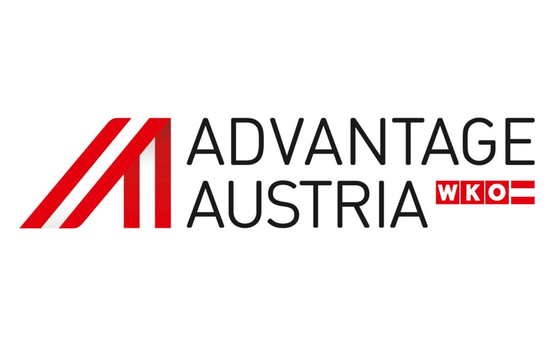 Job opening (Market Research Officer) at Austrian Trade Commission Johannesburg