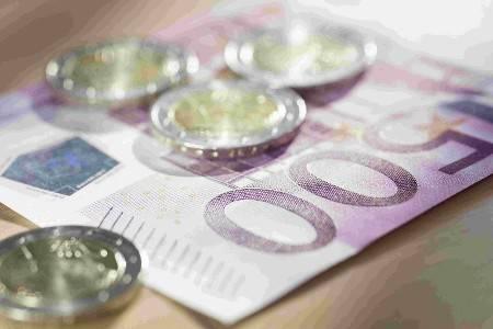 Statistics Austria – Austrian exports reach record heights