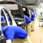 Austria's automotive parts industry a key pacesetter for exports and jobs