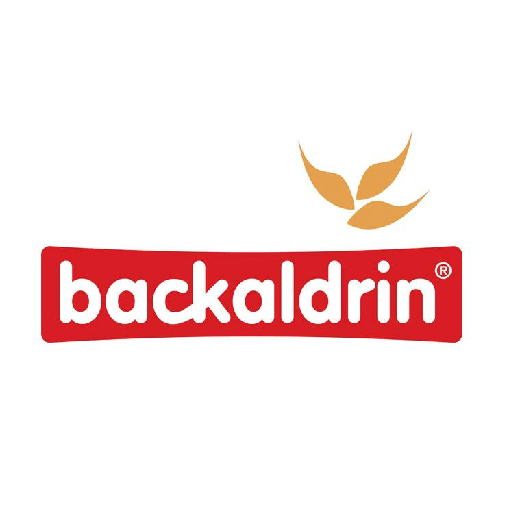 BACKALDRIN: Expanding into Russia with a new factory