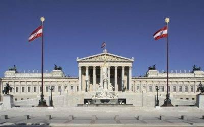 Austria – 1.6% 2019 GDP growth – Better than the eurozone average
