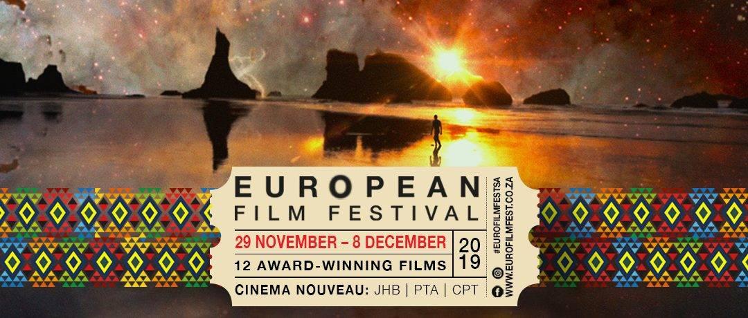 European Film Festival 2019 – Watch Austrian Movie STYX
