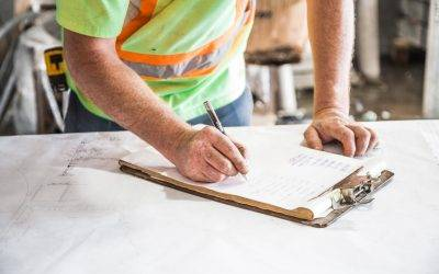 A grist for the mill: construction contracts – a consumer's perspective