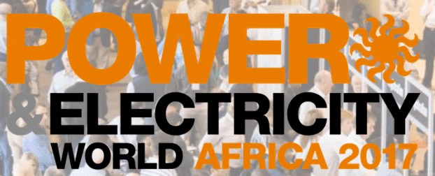 6 Austrian Companies participating at Power and Electricity World Africa