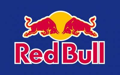 Red Bull remains Austria's most valuable brand – European Brand Institute
