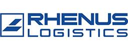 RHENUS WorldNet Logistics
