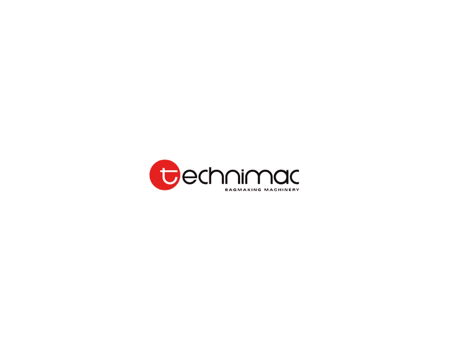 Technimac (PTY) Ltd. – Introducing our ABC Premium Members